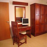 Califfo Hotel Picture 8