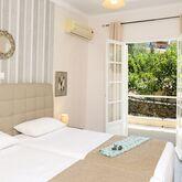 Nefeli Hotel Picture 6