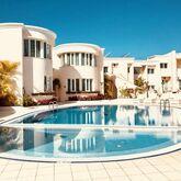 Flamingo Suites Hotel Picture 6