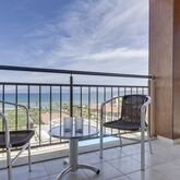 Radisson Blu Resort and Spa Picture 6