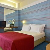 Pestana Dom Joao II Hotel and Beach Resort Picture 3