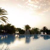 Holidays at Robinson Club Esquinzo Playa Hotel in Playa de Esquinzo, Fuerteventura