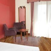 Soho Los Naranjos Hotel Picture 5