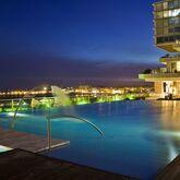 Cascais Miragem Hotel Picture 3