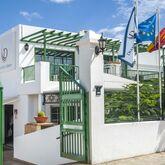Club Del Carmen Picture 4