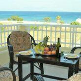 Estia Beach Hotel Picture 7