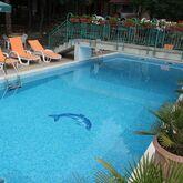 Holidays at Zora Hotel in Sunny Beach, Bulgaria