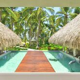 Sivory Punta Cana Hotel Picture 8