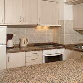 Albatros Apartments Picture 4