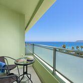 Avra Beach Hotel Picture 6
