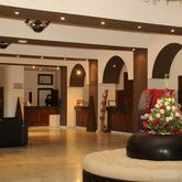 Oasis and Spa Hotel Picture 8