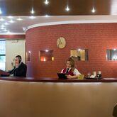 Delphi Art Hotel Picture 14