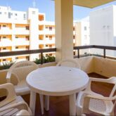 Arlanza Apartments Picture 5
