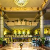 Sea Gull Beach Resort Hotel Picture 7