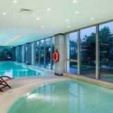 Sunis Elita Beach Resort Picture 10