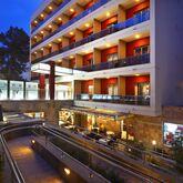 Mediterranean Bay Hotel Picture 2
