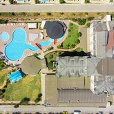 Amon Hotels Belek - Adults Only (16+) Picture 10