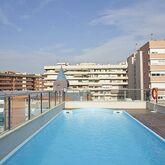 Senator Barcelona Spa Hotel Picture 0
