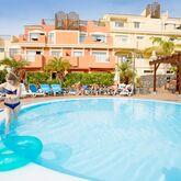 Granada Park Apartments Picture 5