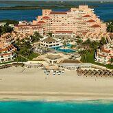 Omni Cancun and Villas Picture 18
