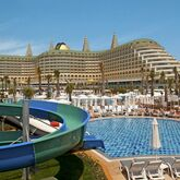 Delphin Imperial Hotel Picture 2