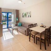 Playa Feliz Apartments Picture 8