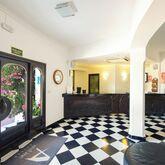 Azuline Galfi Hotel Picture 7
