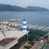 Pasa Garden Beach Hotel Picture 7