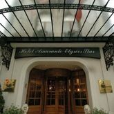 Amarante Champs Elysees Hotel Picture 7