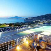 Art Hotel Gran Paradiso Picture 0