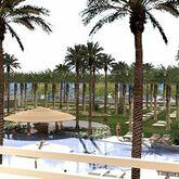 Holidays at Protur Biomar Gran Hotel in Sa Coma, Majorca