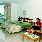 Veril Playa Hotel Picture 14