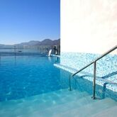 Holidays at Cavtat Hotel in Cavtat, Croatia
