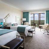 Four Seasons Resort Orlando At Walt Disney World Picture 8