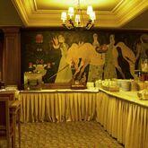 Eduardo VII Hotel Picture 7