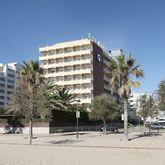 Prestige Victoria Hotel Picture 3