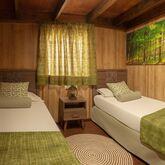 Magic Aqua Robin Hood Resort Picture 5