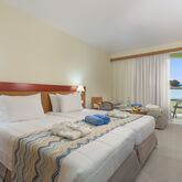 Avra Beach Hotel Picture 3