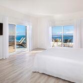 Sol La Palma Hotel and Apartments Picture 7