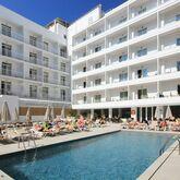 Ilusion Calma Hotel Picture 6