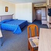 Rodopi Zvete Flora Park Hotel Complex Picture 5