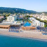 Avra Beach Hotel Picture 0