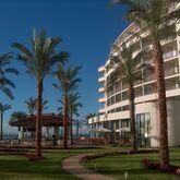 LTI Pestana Grand Ocean Resort Hotel Picture 17