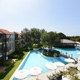 Gloria Golf Resort Hotel Picture 8