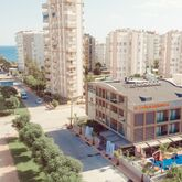 Laren Seaside Hotel & Spa Picture 0