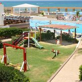 Europa Beach Hotel Picture 9
