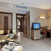 Sueno Hotels Beach Side Picture 7