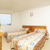 Bon Sol Apartments Picture 4