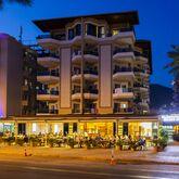 Kleopatra Ada Beach Hotel Picture 2