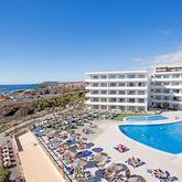 Aguamarina Golf Apartments Picture 3